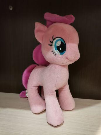 Мягкая игрушка пони Соня
