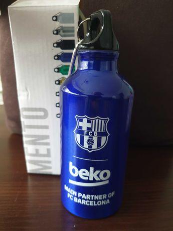 Butelka termiczna FCB