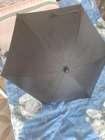 Sprzedam parasolkę do wózka