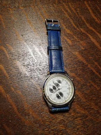Sprzedam męski zegarek Cetizen