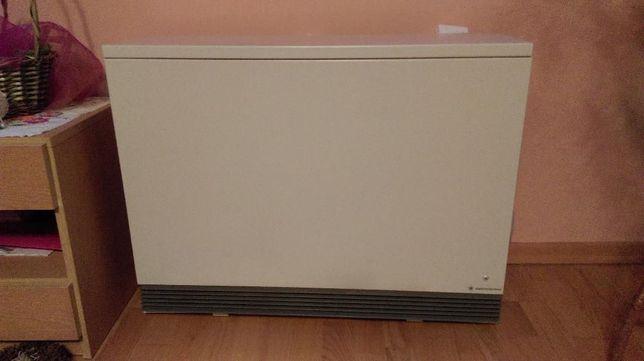 Piec akumulacyjny dynamiczny elektrotermia DOA 30