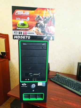 Athlon x2 2.8 ghz
