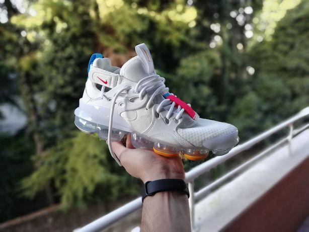 Nike vapor max 42