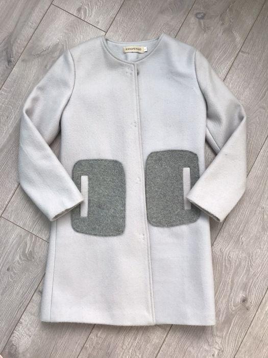 Продам пальто Одесса - изображение 1