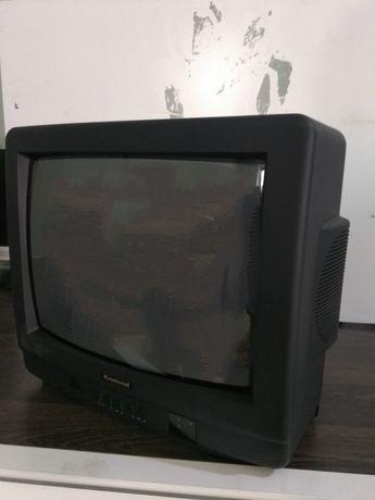 Oferta TV pequena
