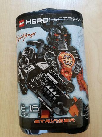 LEGO Hero Factory 7170