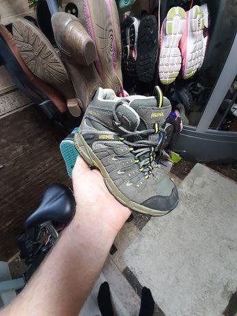 Ботинки Meindl 29