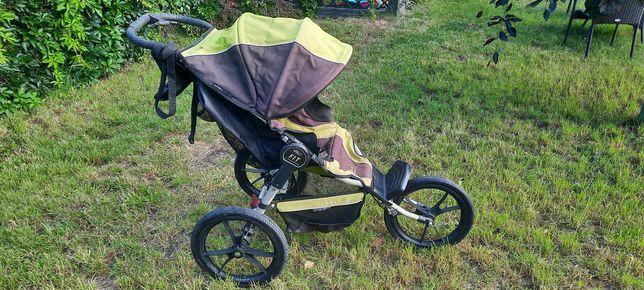 Wózek Baby Jogger