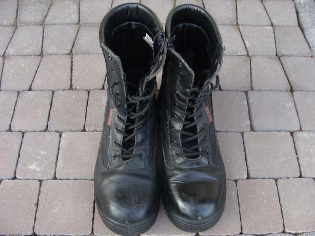 buty skoczki