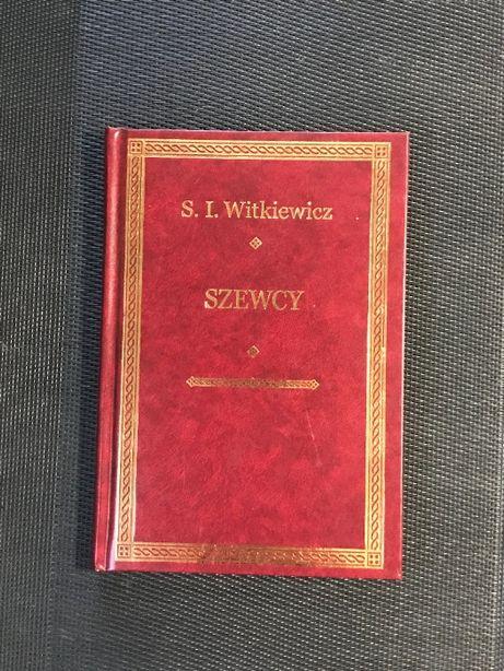 Szewcy | Stanisław Ignacy Witkiewicz