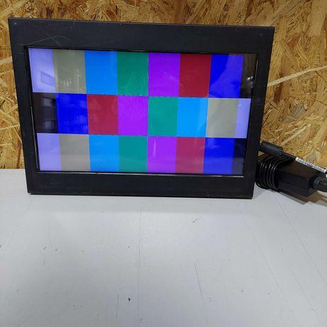 Монитор сенсорный Touch Screen диагональ 14