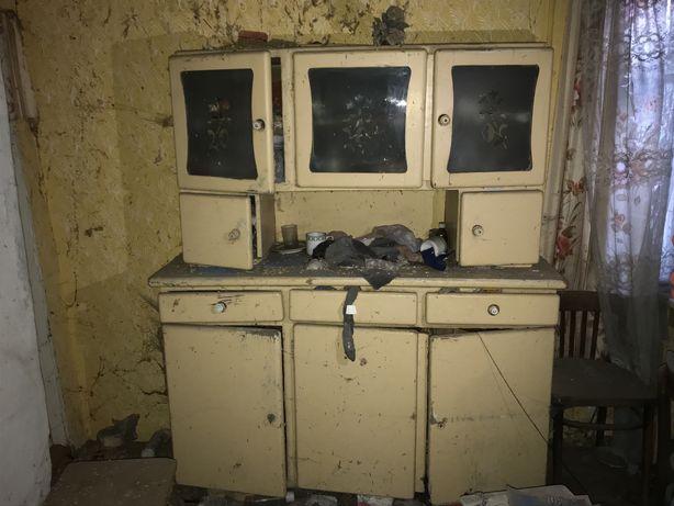 Sprzedam starocie, stare meble do renowacji