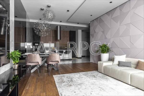 Лучшее предложение для семьи, 3-х квартира в Печерском районе