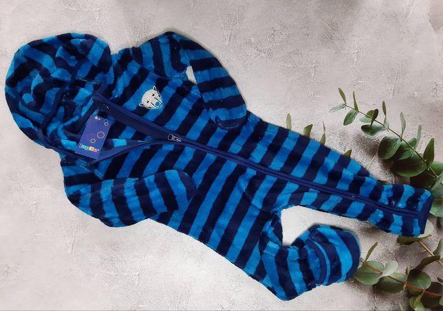 Детская одежда в ассортименте от 0до14лет