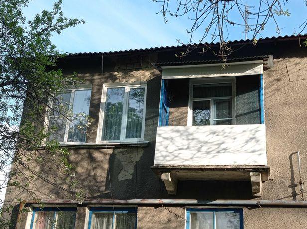 Продается квартира! г.Суходольск