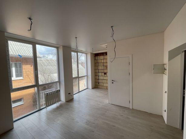 Отрадный прт смарт квартира с ремонтом м Шулявка