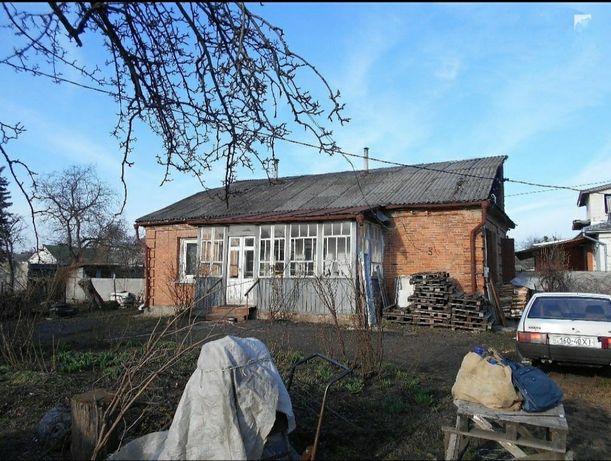 Отдельный Дом ул. Мануильского и ул. Леваневского все коммуникации