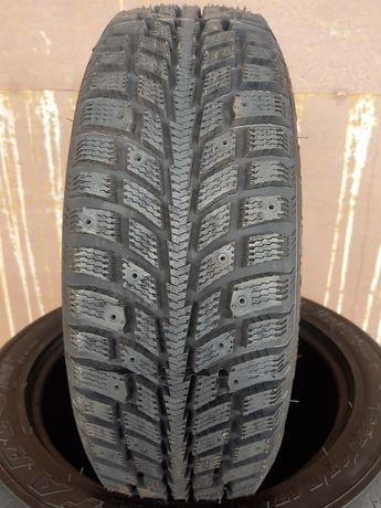 Зимові шини Profil 185/60/14 Winter Extrema наварка. Польща, гарантія