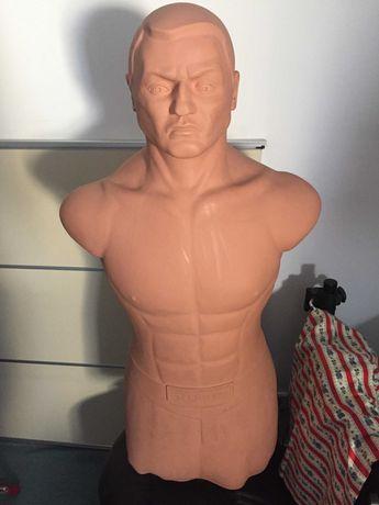 Century Bob XL (boneco para boxe, combate, mma)