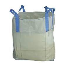 Worek Big Bag Bags 110 cm wysokości / na nawozy nasiona paszę NOWY