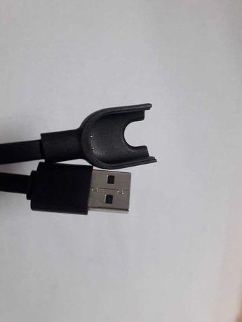 Зарядний кабель USB ArmorStandart для Xiaomi Mi Band 3