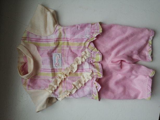 Одежда baby born оригинал