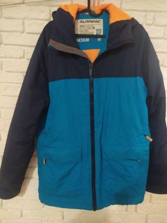 Куртка Surfanic