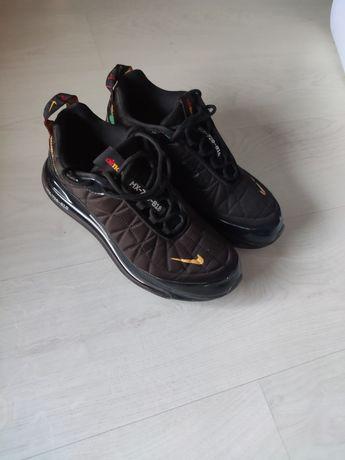 Nike Air Max 720 44
