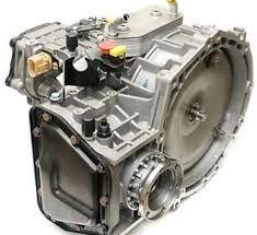 Low cost*-caixa automatica 01m reconstruida audi/vw