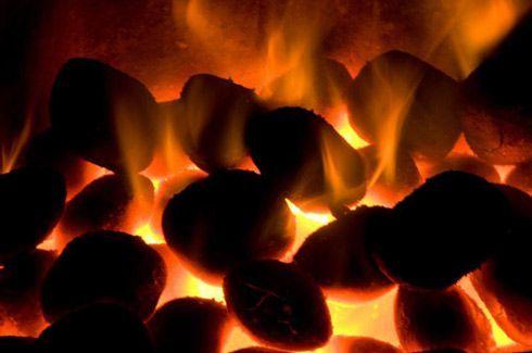 Топливный брикет из лузги семечки,угольные и торфобрикеты, дрова Днепр