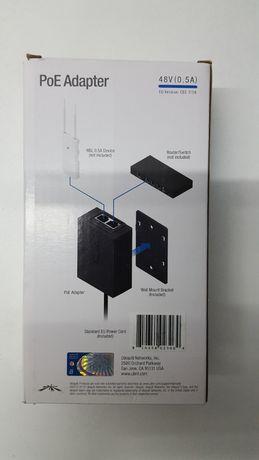 Injector Injetor PoE