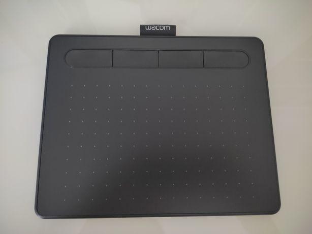 Tablet graficzny wacom intuos S