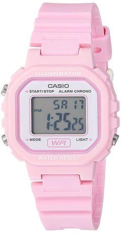 Подростковые часы детские часы CASIO / підлітковий годинник