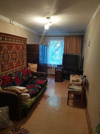 Продам 2 комн. квартиру по ул. Героев обороны Одессы/ Ак. Заболотного