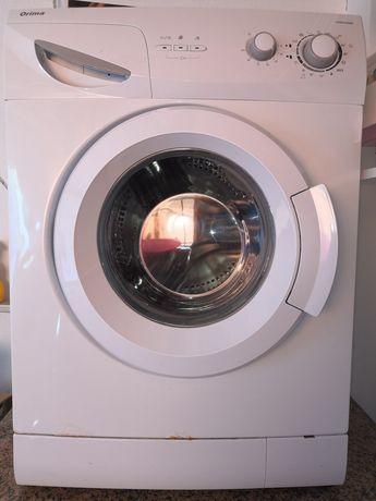 Máquina lavar Orima + Máquina secar Fagor