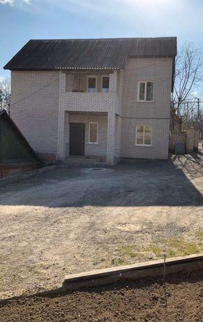Продам будинок в м.Вінниця, вул.Р.Скалецького