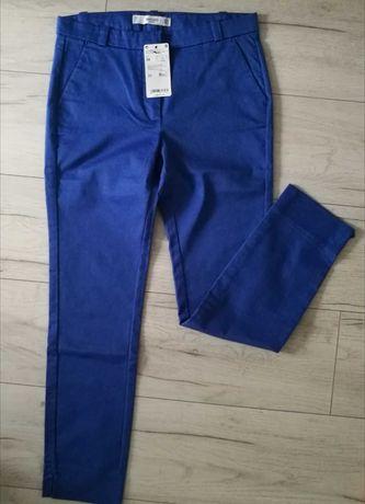 Spodnie Mango 36