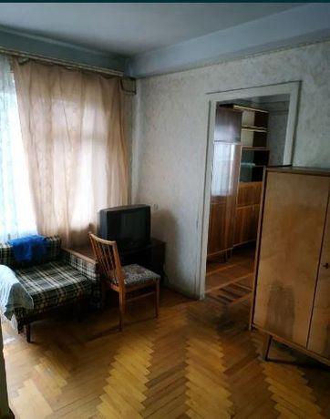VПродается 2 комнатная квартира возле дома Обуви за 22000у.е.