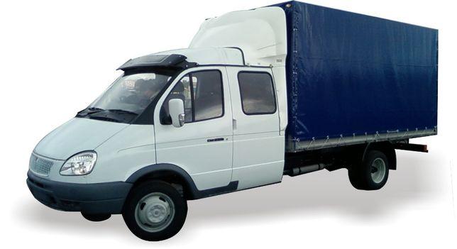 Грузоперевозки, Газель ,грузовое такси,вывоз строительного мусора.