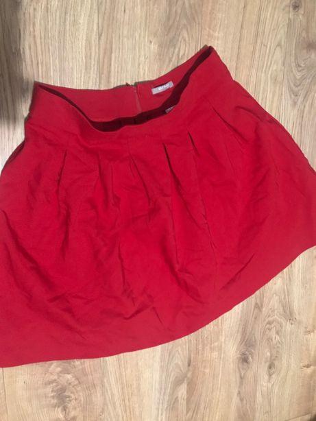 Orsay elegancka spódnica