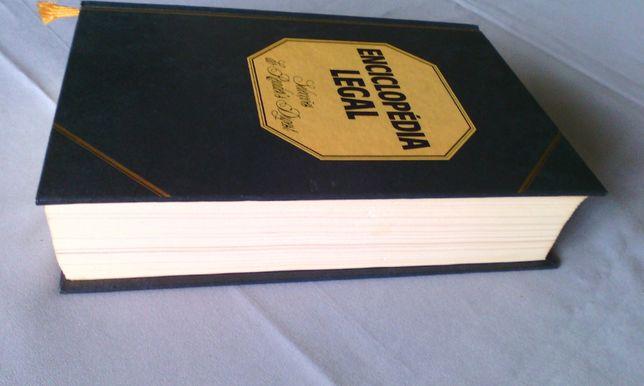 Enciclopédia Legal
