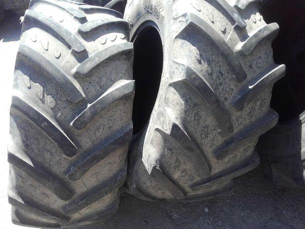 OPONA 480/70R24 Kleber Fitker Alliance Bkt Mitas Continental Michelin