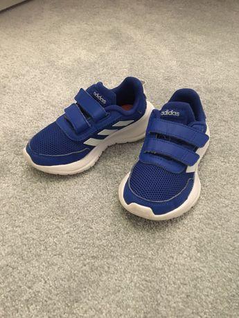 Buty ADIDAS dla chłopca rozm. 28