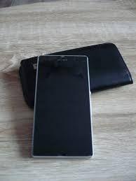 Telefon sony CE 0682