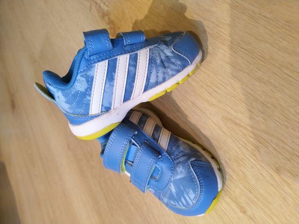 Новейшие Adidas удобные кроссовки для ребенка фирменные