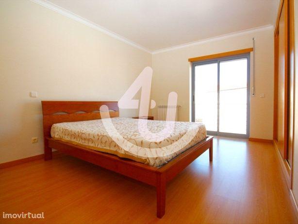 Apartamento T3 para venda em Alfeizerão