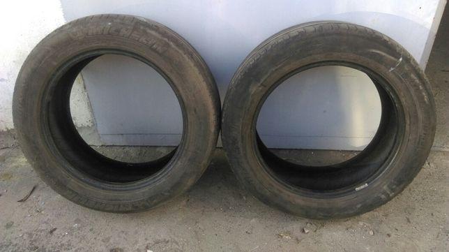 Michelin 225/55 r17