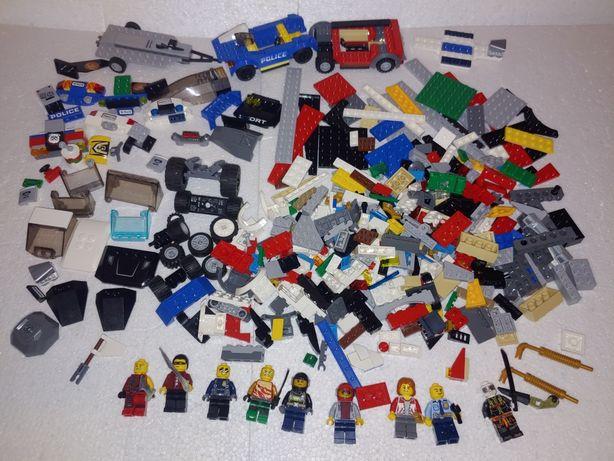 Lego LEGO Лего Оригинал