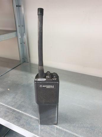 Radiostacja Radio Motorola P110