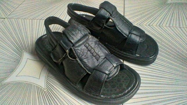 сандалі,сандали- 38р